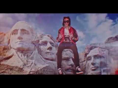 клип барбоскины ты и я мы с тобой друзья скачать