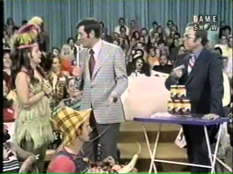 LMAD Syndication September 1971