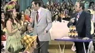 LMAD Syndication September 1971