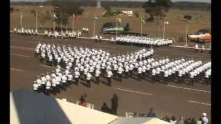 Academia da Força Aérea - AFA