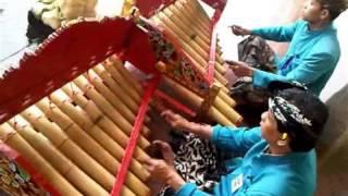 Rindik Bali || Musik Tradisional Bali - Stafaband