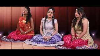 NEW VIDYAPATI SONGS 2016 Maithili Geet Youtube Video Download Free Old & DJ, Mp3, Mp4, Album, Audio