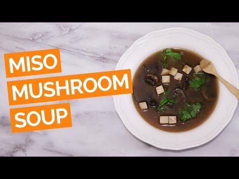 miso-soup-with-mushrooms,-kale-&-tofu-(detox-recipe)