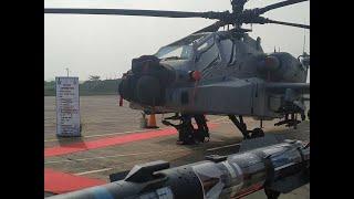 Explained: How Apache AH-64E choppers add to IAF's combat capabilities