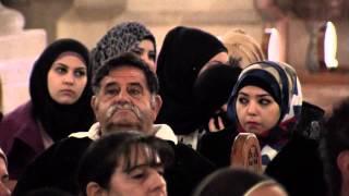 Eugenio Maria Fagiani | Emmaus El-Qubeibeh | 23.11.2014