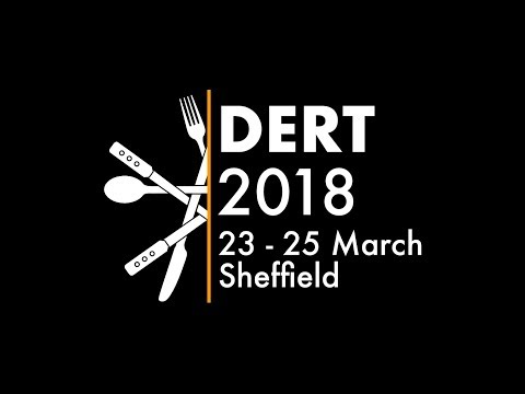 DERT 2018 Ship Inn