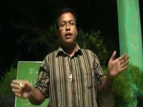CFD Bohol (Matuod nga Iglesia)