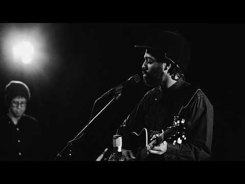 AHI - Ol' Sweet Day (YouTube Nashville Sessions)