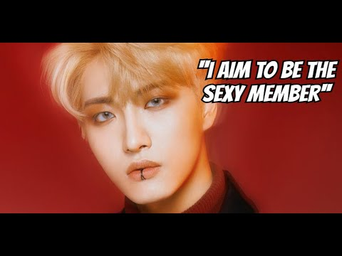 Things ATEEZ say that seem like fake subs but aren't