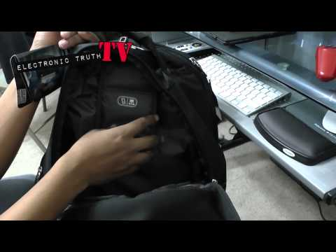 swissgear-scansmart-backpack