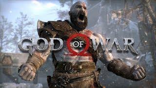 God of War 2018 (35) Brama