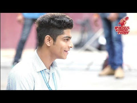 Roshan Attitude In Shoot Location||Oru Adaar Love|| Freak Penne