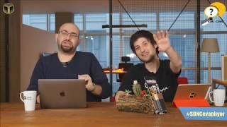 iPhone X mu iPhone XR mı?  SDN Cevaplıyor #165