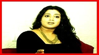 Interview Of Actress Kavita Radheshyam