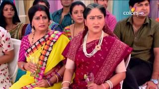 Sasural Simar Ka - ससुराल सीमर का - 20th May 2014 - Full Episode (HD)