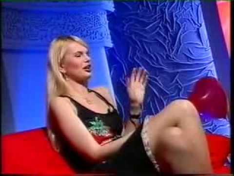 Секс Дома Порно со зрелыми женщинами, инцест порно