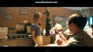Gambar cover Anna Kendrick - Cups (When I'm Gone)【MP3】