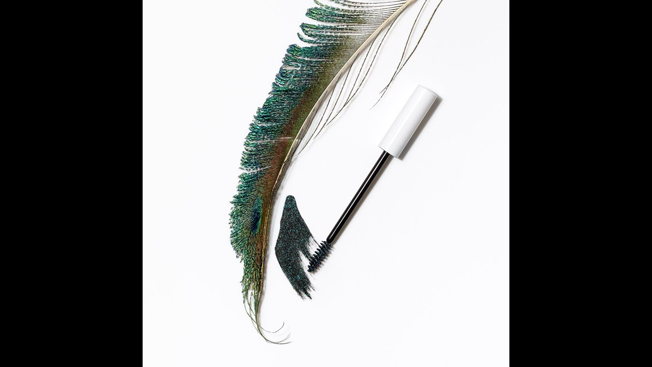 ebc2490f4c0 Light On Holographic Mascara – UNDONE BEAUTY