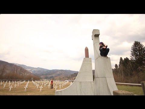 SLOVENIA (PT1/4)