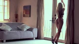 Repeat youtube video I Look #Sexy Movies: Beautiful Sexy Girl