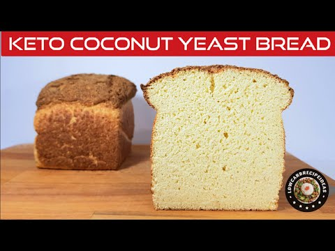 how-to-make-the-best-keto-coconut-yeast-bread---grain-free,-wheat-free,-gluten-free-&-sugar-free-!