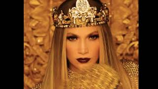 Jennifer Lopez - El anillo (Remix Gago)
