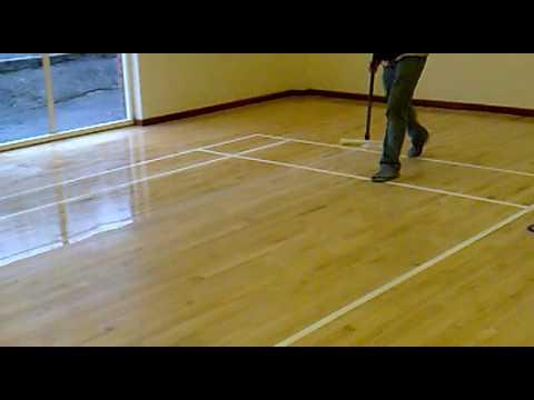 Floor Finish Applicator Www Padco Com Floortools Doovi