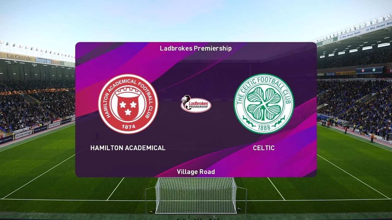 FIFA 20 - Celtic Glasgow, You 'll never walk alone ! - Page 10 Maxresdefault