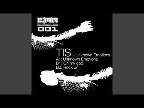 Unknown Emotions (Original Mix)
