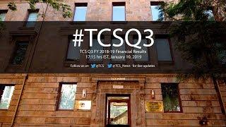 TCSQ3