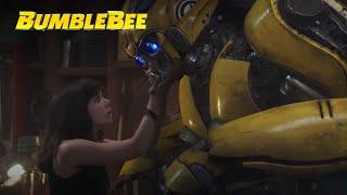 Bumblebee   Official Home Entertainment Trailer