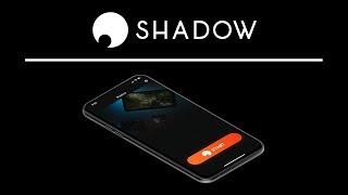 Is Shadow Good On Ios?