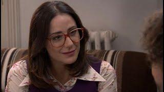 """Cristina a Guillermo: """"No quiero perderte como amigo"""""""
