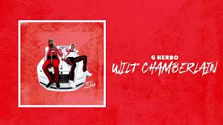 G Herbo - Wilt Chamberlin (Clean)