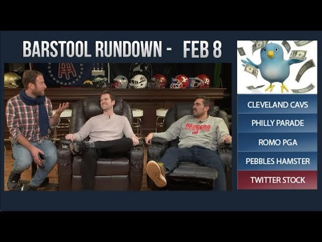 barstool-rundown-february-8-2018