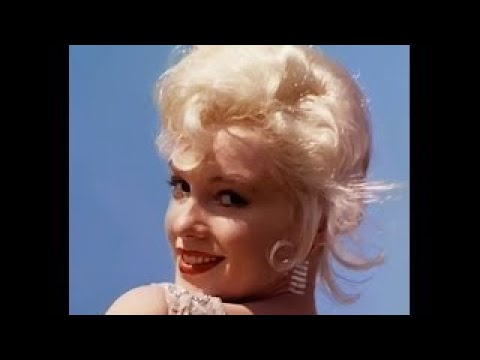 Why Was Marilyn Monroe Murdered On That Summer Night In August 1962 For Financial Gain?