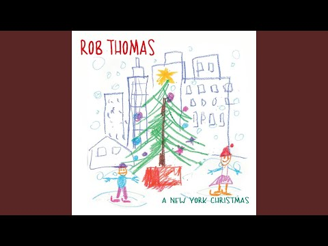 A New York Christmas Mp3