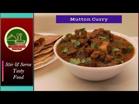 mutton-curry-|-goat-curry-|-mutton-kuzhambu|-stir-&-serve-tasty-food