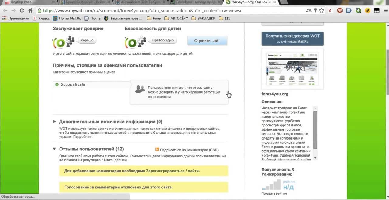 Forex4you.org отзыв курсы валют ммвб в реальном времени форекс