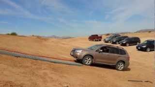 _dsc1664 Audi Tucson
