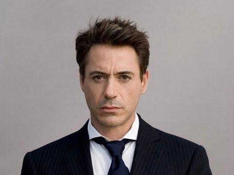 Robert Downey Jr. and AVENGERS 2 - AMC Movie News