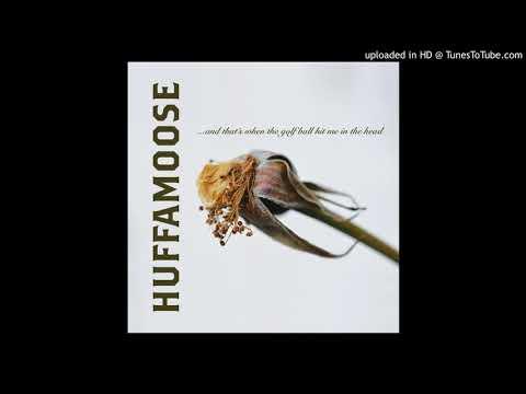 Birds by Huffamoose