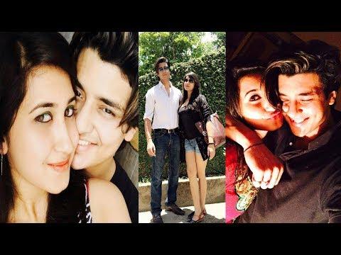 Mayar Badhon //  Star Jalsha Serial Actor John Battacharya's Real Life Partner's Unseen Photos