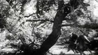 Face au chatiment (The Doolins of Oklahoma) 1949 Bande-annonce Trailer