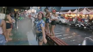Beyond Patong Vlog by Recipe 30