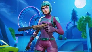 "Fortnite montage - ""Wish Wish"" (DJ Khaled ft. 21 Savage,Cardi B) #releasethehounds"