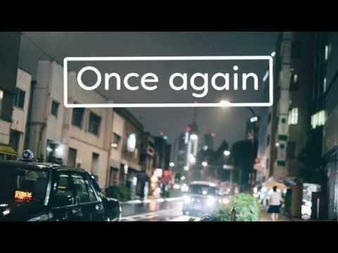 [INSTRUMENTAL + RAIN][DOTS OST] Once again - Mad Clown ft. Kim Na Young