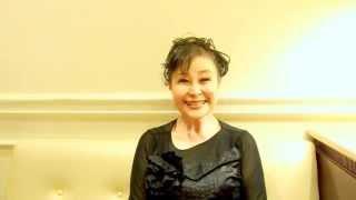 白木裕子(旧:ゆう子)が、徳間ジャパンから、新作CDを発売しました 『...