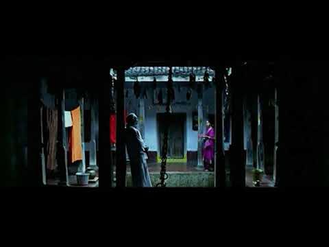 Advaitham short film