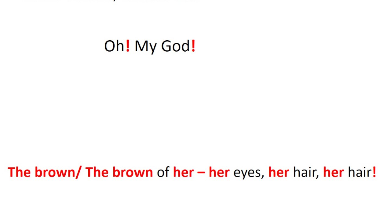 Unrequited Love Quickfire Quotes For Aqa Comparative Poetry Links